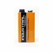 Duracell-6LR61-9V-Industrial