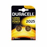 Bateria_CR2025_Duracell_B2