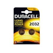 Bateria_CR2032_Duracell_B2