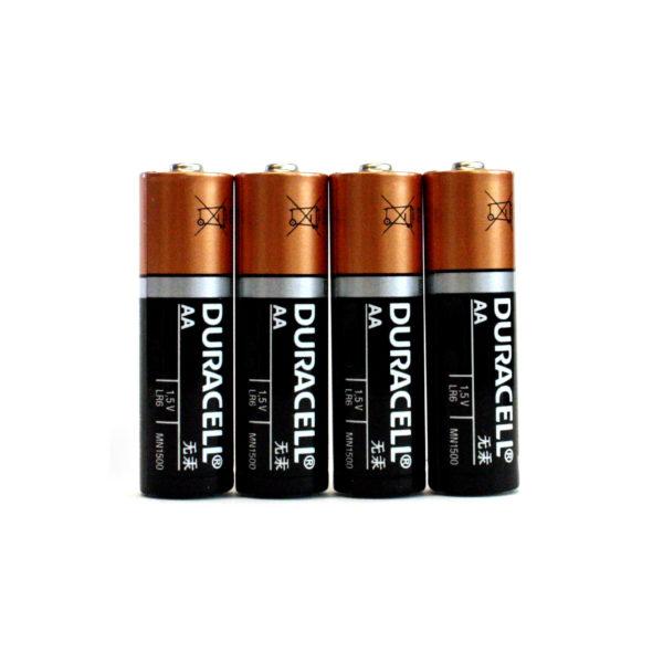 Duracell-LR6-OEM-01-2021