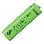 GP 270AAHC Recyko1