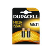 bateria-alkaiczna-duracell-mn21-a23-2pk-blister