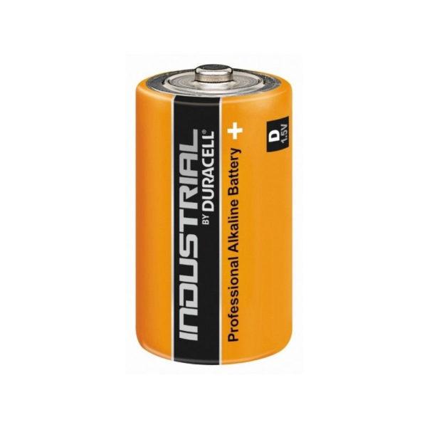 bateria-duracell-lr20-industrial