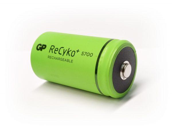 GP-HR20-D-5700-Recyko